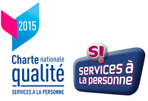 logo_charte_qualite_rvb_h2